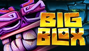 Big Blox