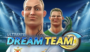 Ultimate Dream Team